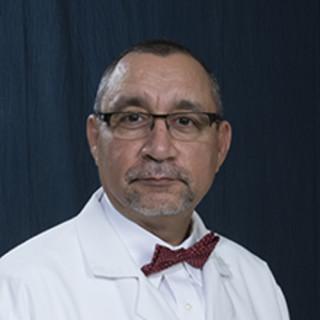 Deepak Kumar, MD