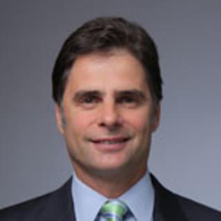 Frederick Licciardi, MD