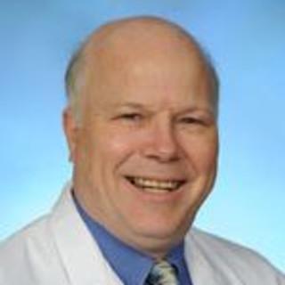 Richard Metelka, MD