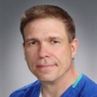 Todd Troshynski, MD