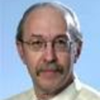 James Croop, MD