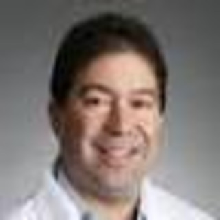Louis Sussman, MD