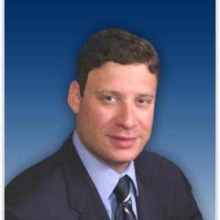Robert Boretz, MD