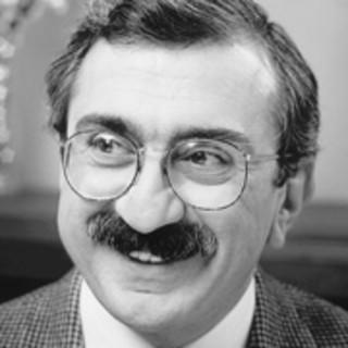 Charles Hatem, MD