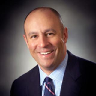 John Kutz, MD