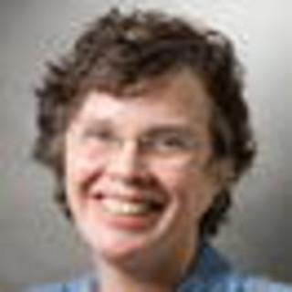 Susan Forster, MD