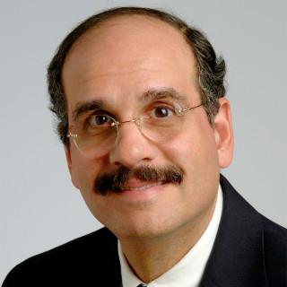 Stuart Flechner, MD
