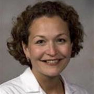 Barbara Craft, MD
