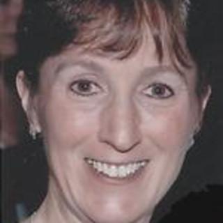 Sheryl Haber-Kuo, MD
