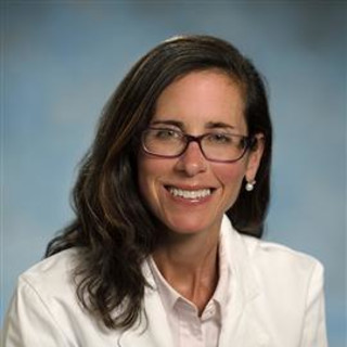 Colleen O'Connor, MD