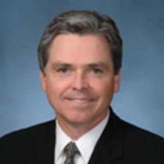 Robert Daley, MD