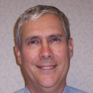 Thomas Schrimpf, MD