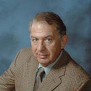 Samuel Ballon, MD