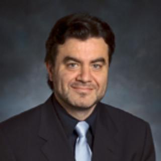 Ziad Berri, MD
