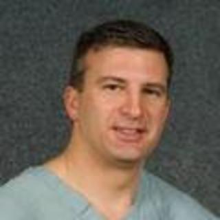 John Manta, MD