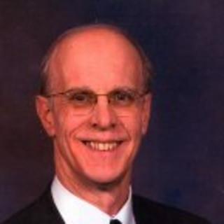 David Forrest, MD
