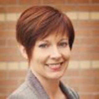 Lisa Ponfick, MD