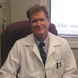 Robert Saitz, MD