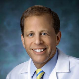 Eric Lieberman, MD