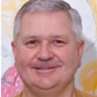 Lyle Ham, MD