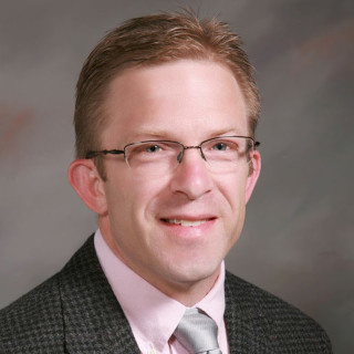 Grant Nitzel, MD