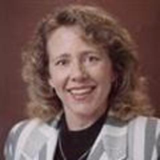 Cynthia Bleichroth, MD