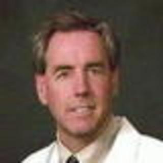Stephen Blatt, MD