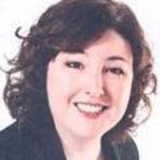 Adina Knight, MD