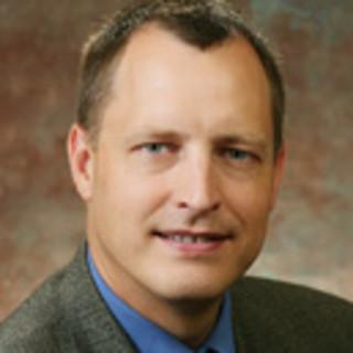 Scott Kujath, MD