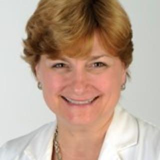 Paige Hertweck, MD