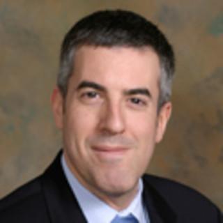 Joseph Martz, MD