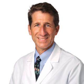 Steven Zabin, MD