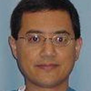 Harel Ho, MD