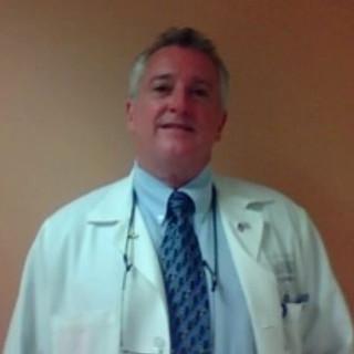 Raul Yordan-Jovet, MD