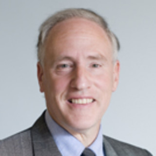 Robert Portney, MD