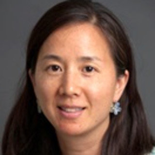Kelly Chiu, MD