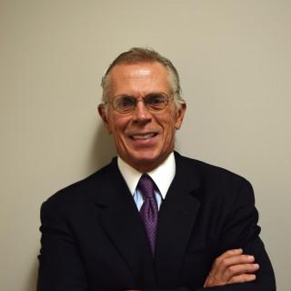 Anthony Stauffer, MD