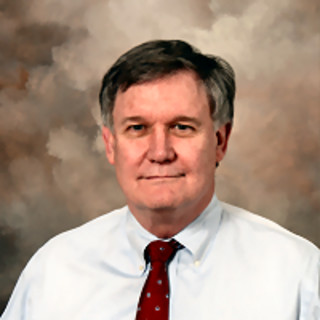 William Schmidt III, MD