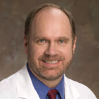 Jeffrey Lennox, MD