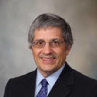 Joseph Grande, MD