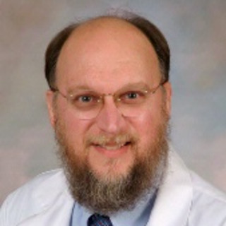 James Palis, MD