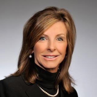 Kimberly Stigers, MD