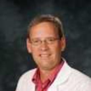 Robert Hooker Jr., MD
