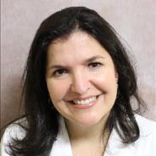 Giselle Ghurani, MD