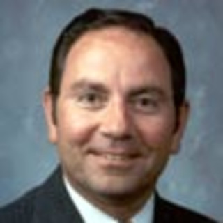 Robert Cirincione, MD