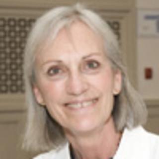 Linda Pape, MD