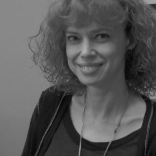 Margarita Kaganovskaya, MD