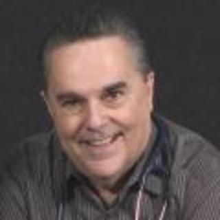 Evangelio Gonzalez, MD