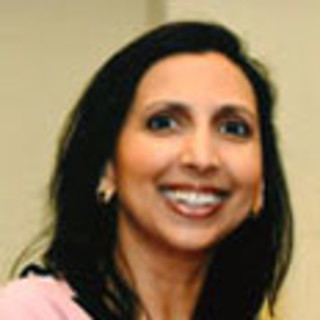 Miriam Anand, MD