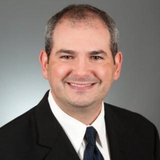 Bram Raphael, MD